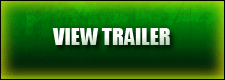 View Trailer